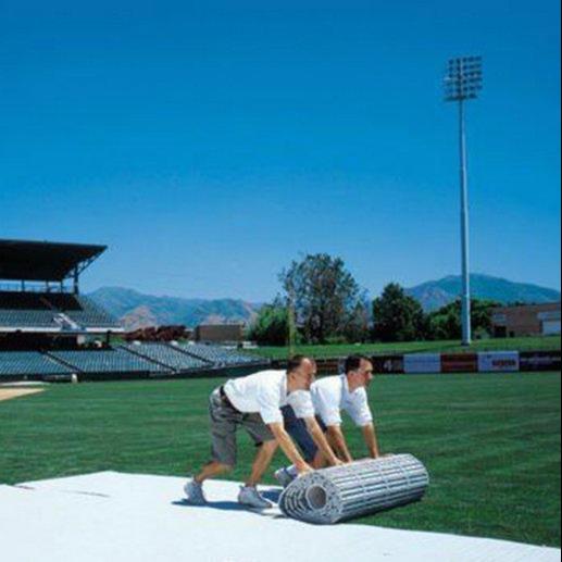 草坪保護地板租賃 草坪保護地板出租 草坪保護地板租售圖片