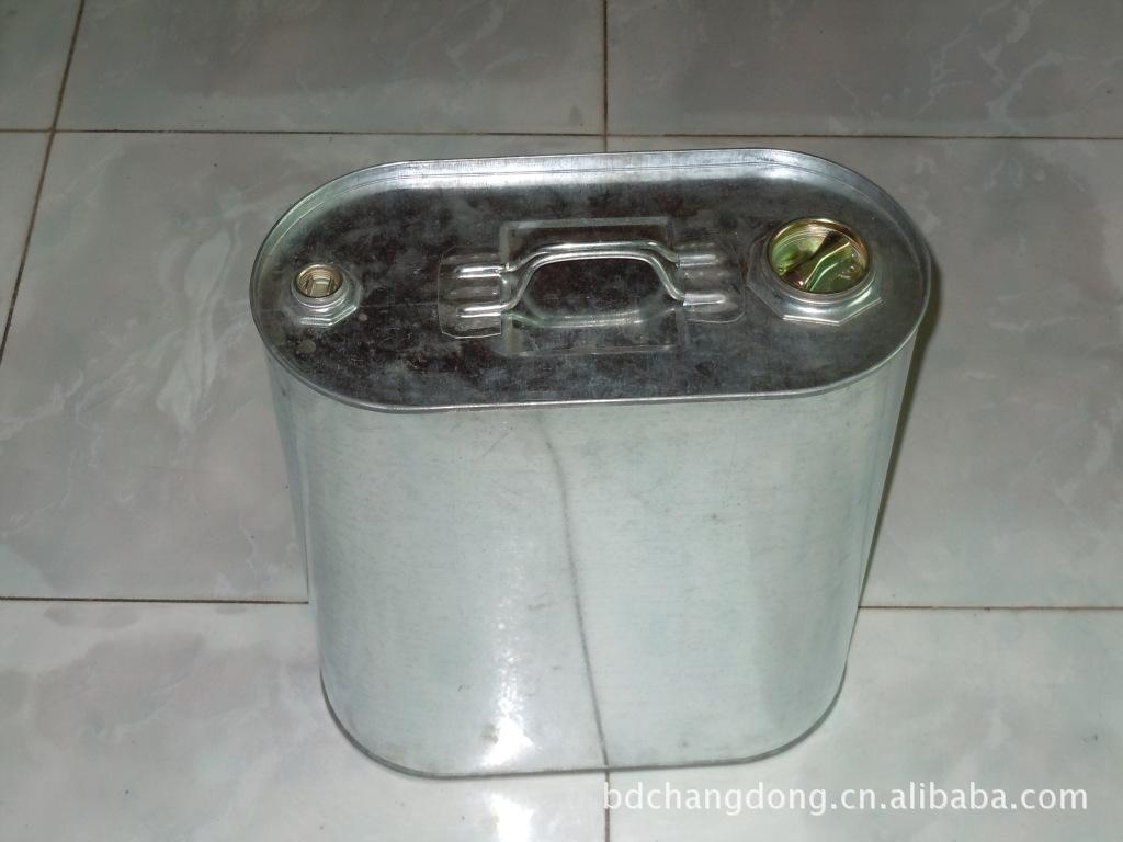 食用油铁桶厂家 便携式油桶  河北油桶厂家 榨油机配件 金属桶示例图3