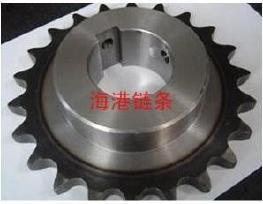 传送件链轮 不锈钢输送链轮 金属链轮海港直供厂家直销