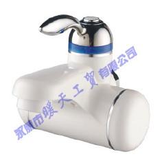 供应质优3C电热水龙头,鑫暖天牌速热电热水龙头