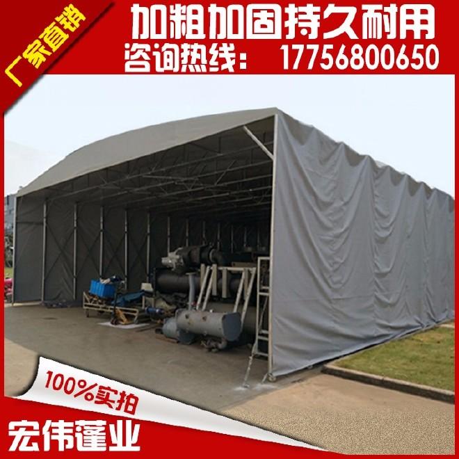 烧烤棚推拉蓬雨篷遮阳棚车篷篷停车棚,折叠伸缩雨篷,大排档帐篷摆摊,推拉篷,活动推拉篷,仓库帐篷,伸缩帐篷棚