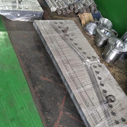 電鍍硬鉻價格,電鍍硬鉻工藝,安徽豐樂電鍍硬鉻加工