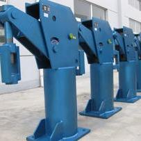 組合支吊架  彈簧支吊架  管道支吊架 滄州志興管道生產制造有限公司