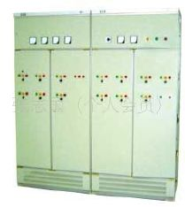 供應GGD配電柜鐵質 現貨輸電設備戶箱防爆 優質臨電箱可定制特價