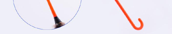 热销鸡毛掸子 家用经济实用超值款除尘掸批发示例图43