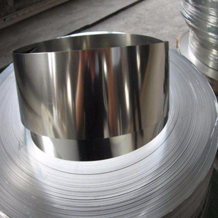 销售美国GR2钛线 钛管高强度GR2钛带 卷带卷板 纯钛丝
