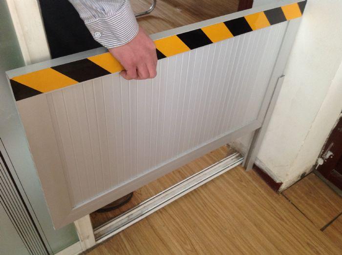 结实、耐用铝合金挡鼠板 冀航电力挡鼠板规格、价格