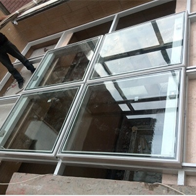 河北保定市高阳县手动天窗平移天窗采光天窗厂家价格图片
