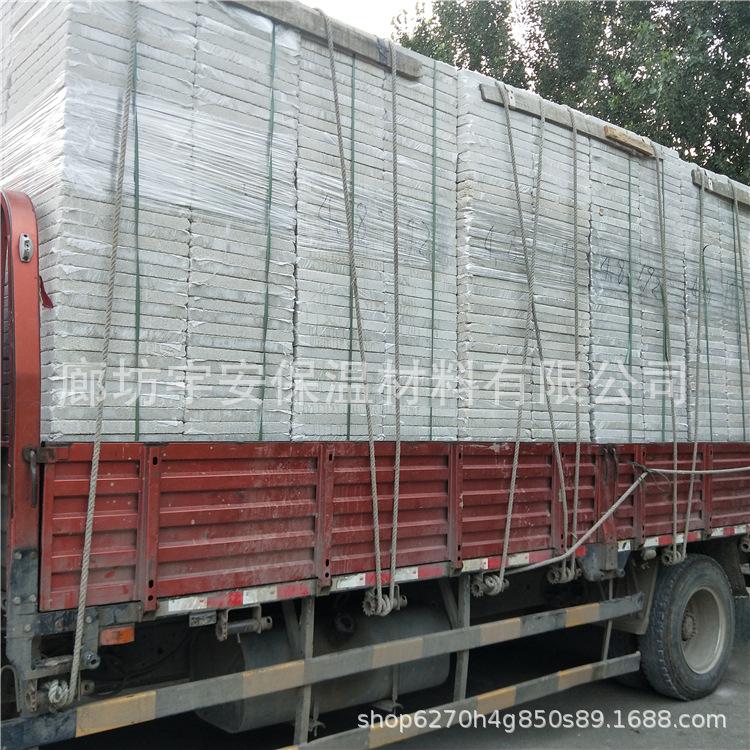 防火门芯板厂家 吸音板 声屏板 防火门用耐火材料 保温建筑材料
