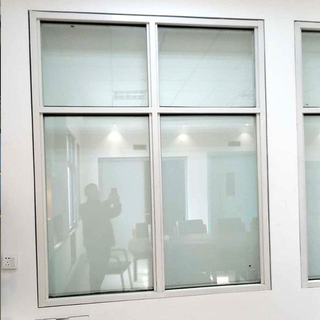 其他 厂家直销 隔热防火窗 断桥防火窗耐火窗非隔热中空玻璃防火窗