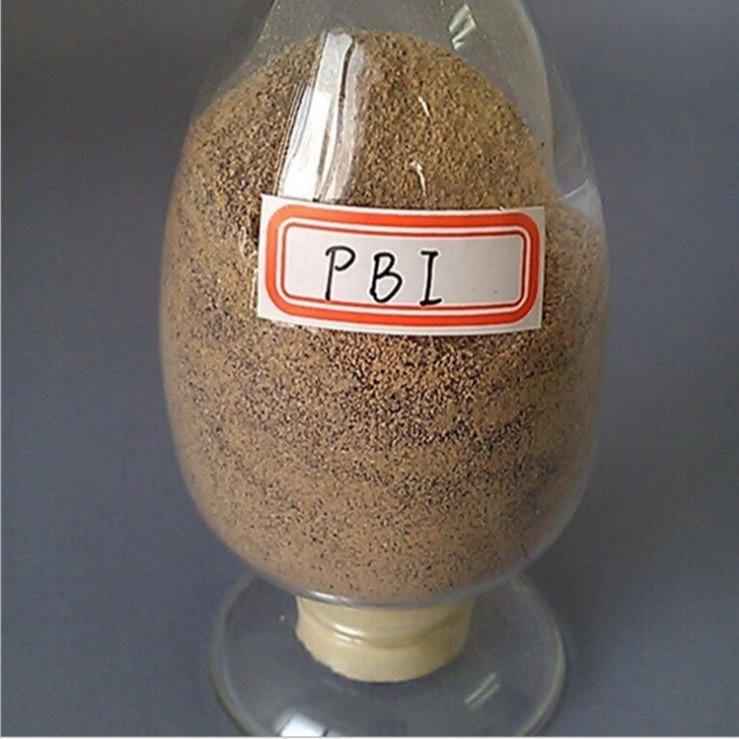 CELAZOLE PBI聚苯并咪唑粉PBI粉PBI樹脂粉U-60