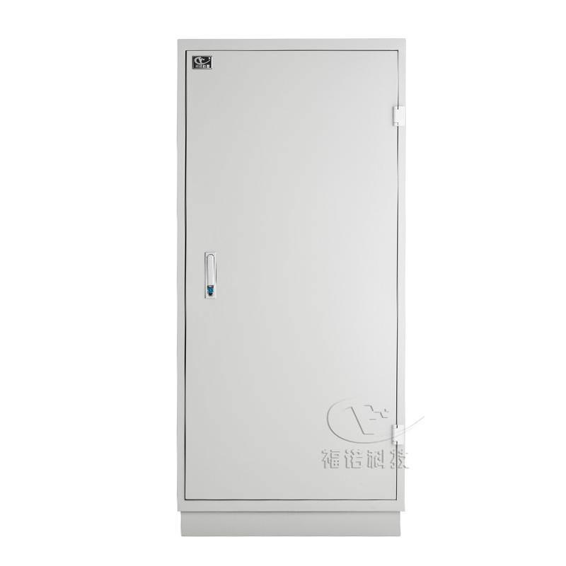 防磁柜,杭州福诺防磁柜FLA-280厂家直销防磁性能超强价格实惠0571-86495336