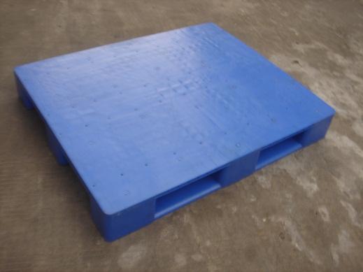 泰川1塑料卡板_塑料栈板_塑料托盘