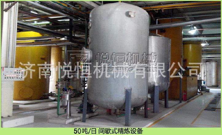 【牡丹籽油萃取提炼牡丹设备籽油提取设备牡铆管机图片