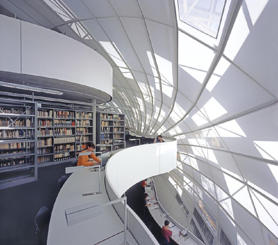 批发图书馆书架 厂家直销书架 批发澳门、厦门、图书馆书架示例图4