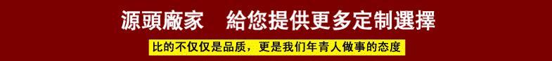 广东仓储香港办公室三亚密集海口档案智能移动云浮资料文件铁皮柜示例图19