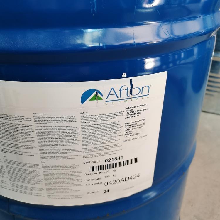 美国雅富顿动力剂 原装进口雅富顿多功能柴油动力改进剂 雅富顿多功能动力复合剂