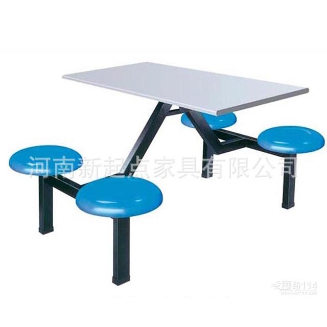 長期批發 食堂餐桌椅 三年質保 餐桌椅批發定做