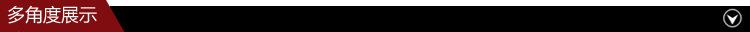 2016新款简约纯色双口袋背包 时尚休闲款运动包学生书包直销示例图23
