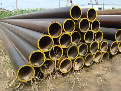 27simn液壓支柱管/27simn液壓支柱管價格/27simn液壓支柱管現貨