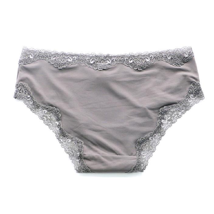 CT8图片v图片高端内裤女士欧美奶丝无痕女卓性感来阿海性感图片