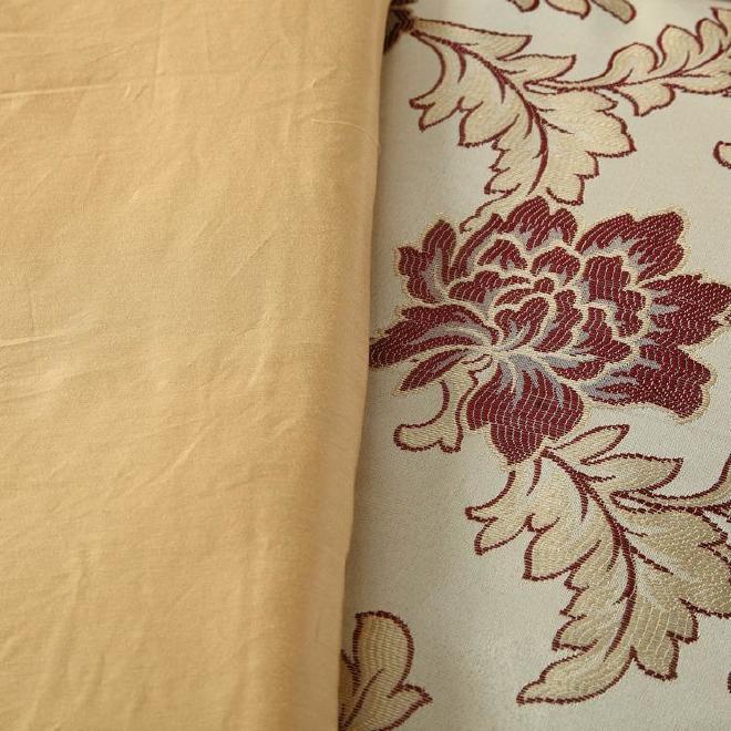 新品 美容床罩四件套 美体按摩床罩 美容院纯棉床上用品支持定做示例图4