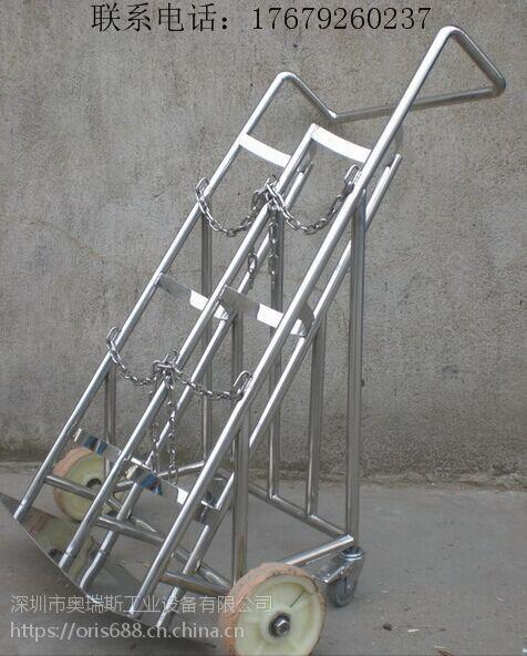 奥瑞斯工业设备有限公司订做不锈钢工作台 不锈钢手推车 不锈钢登高车及各类不锈钢制品可来图订做