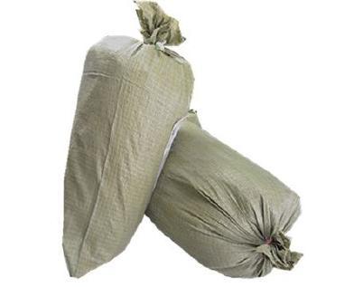 发上海编织袋批发普黄色65*110蛇皮袋打包袋子中厚装粮食包装袋示例图20
