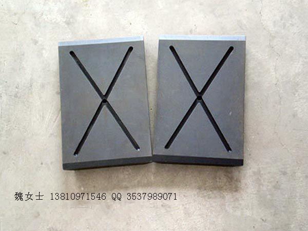 MGB板|承压耐磨MGB滑板|桥梁顶推MGB滑移板混凝土钢桥梁专用图片