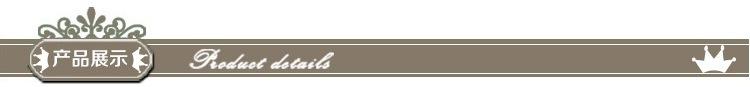 廠家直銷加厚牛津紡條子色織襯衫滌棉布料條紋布連衣裙職業裝面料示例圖4