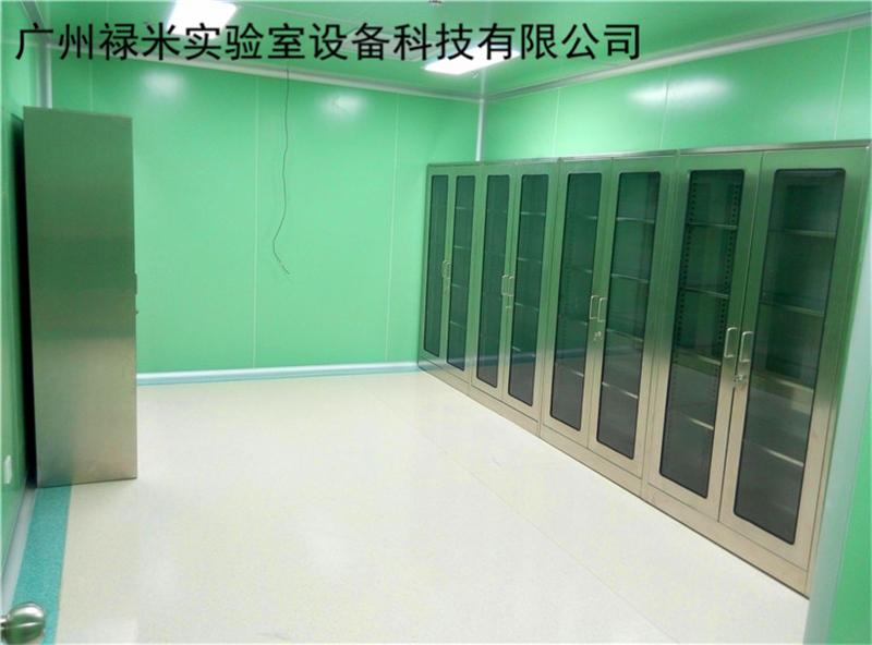 广州不锈钢器械柜 文件柜  不锈钢柜子