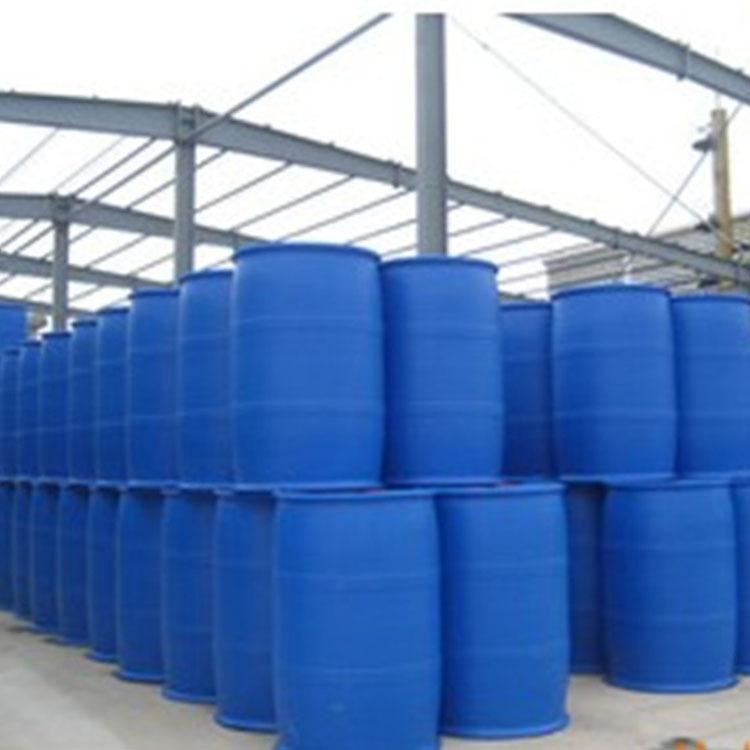 批发零售 现货供应 质量保证 液体 固体 十二烷基苯磺酸钠示例图6