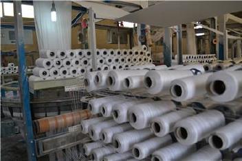 发上海编织袋批发普黄色65*110蛇皮袋打包袋子中厚装粮食包装袋示例图31