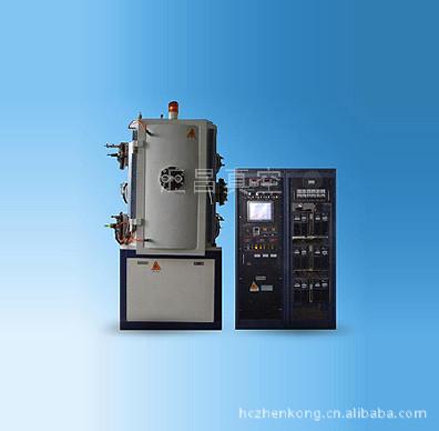 制造多弧离子镀膜机真空镀膜机真空镀膜设备定制