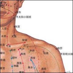现货供应骨质增生仪NPD-4BS 离子导入仪 中医定向透药仪示例图7