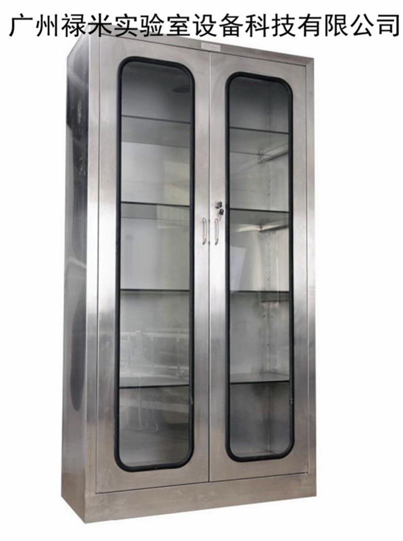 广东器械柜生产厂家