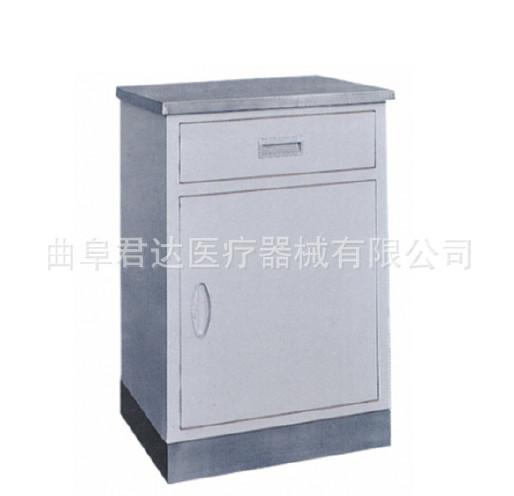 供应更衣柜更衣柜优质不锈钢材质更衣柜可定制更衣柜