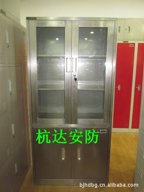 杭达电子保密文件柜  保密文件柜70公斤文件保险柜定制示例图11