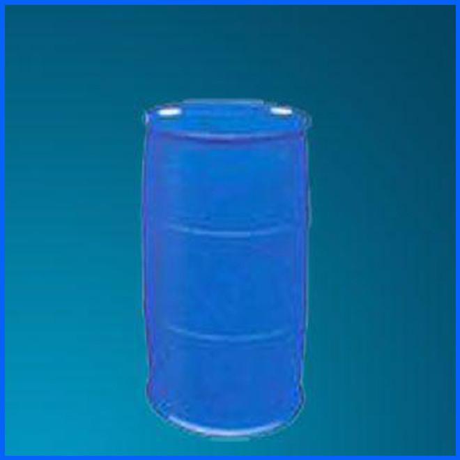 h厂家直销 供应  UV固化剂  固化剂  高效实用  欢迎来店选购