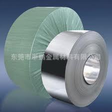 厂家供应环保TA1钛带按摩器钛带0.1-1.0MM钛带现货钛带