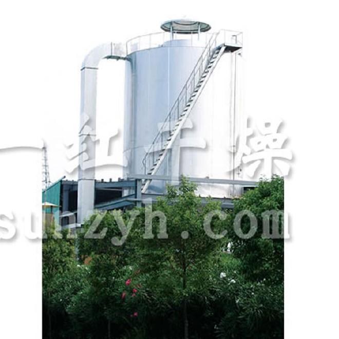 供应压力喷雾干燥机YPG压力喷雾干燥机节能式压力喷雾干燥机图片
