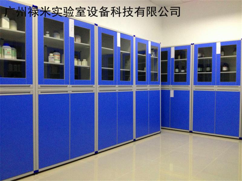 广东实验室试剂柜生产厂家