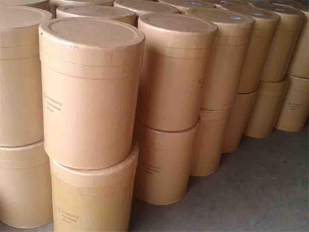 专供精质苄基三乙基氯化铵  CAS:56-37-1