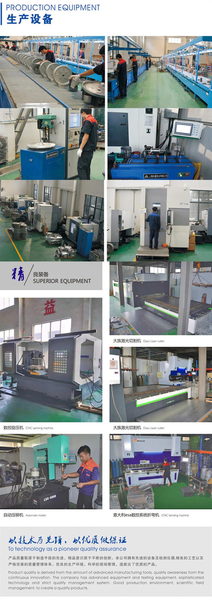 北京環型高壓鼓風機 全風高壓風機廠 進口高壓鼓風機示例圖8