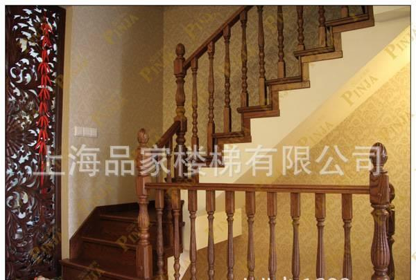 实木别墅成都楼梯楼梯龙骨楼梯基础品家水泥上海别墅区的离最近图片