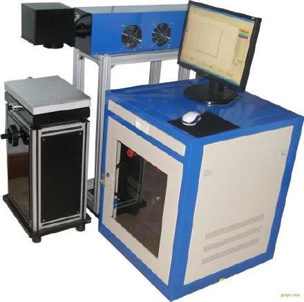 东莞深圳塑料激光打字机东莞深圳皮革激光打字机