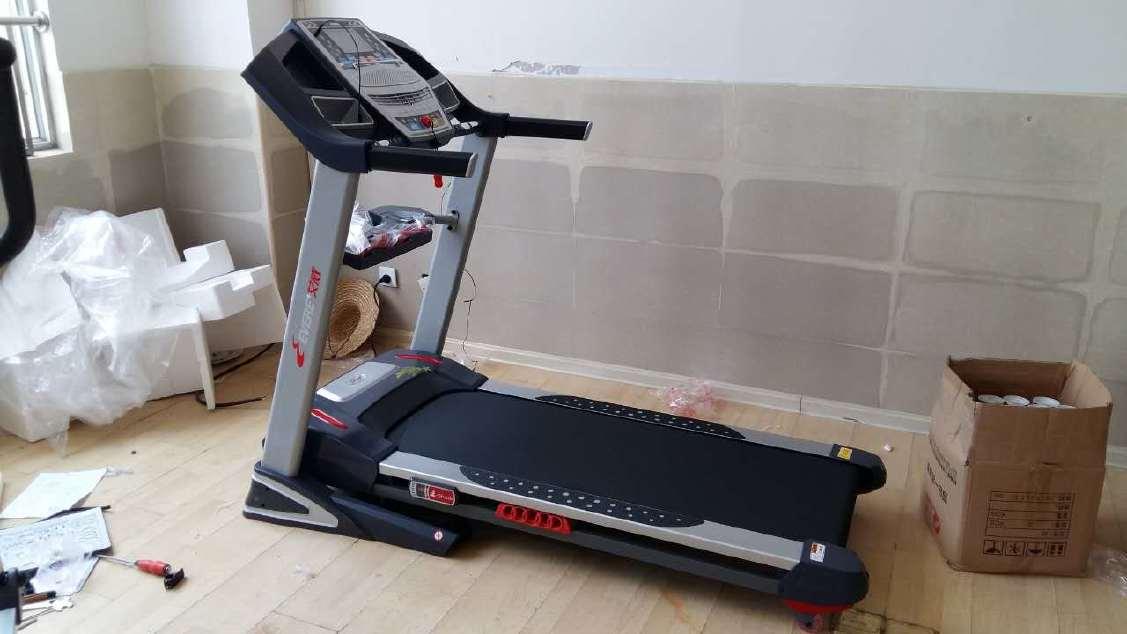 厦门跑步机厦门健身器材厦门运动器材厦门综合训练力量健身器材厦门路径健身器械图片