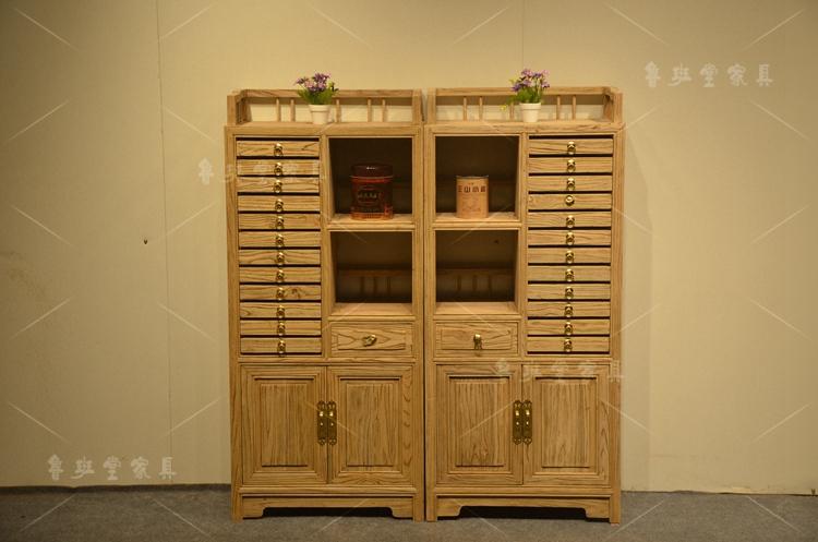 厂家直销普洱茶柜茶饼柜茶叶收纳柜储藏柜茶水柜个性定制