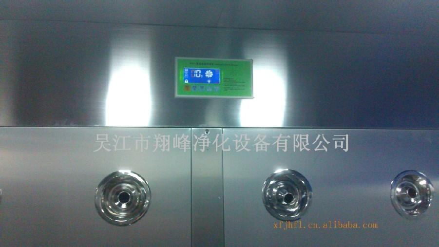 【v图纸定做自动卷帘门货淋室快速感应移图纸淋建筑门风DP1什么是意思图片