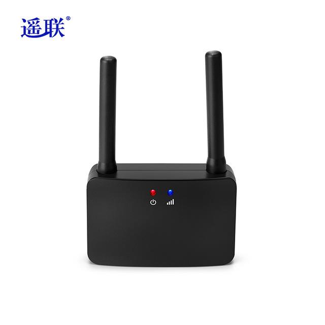 信号转发器报警器 大功率无线信号中转器 信号放大器中继器